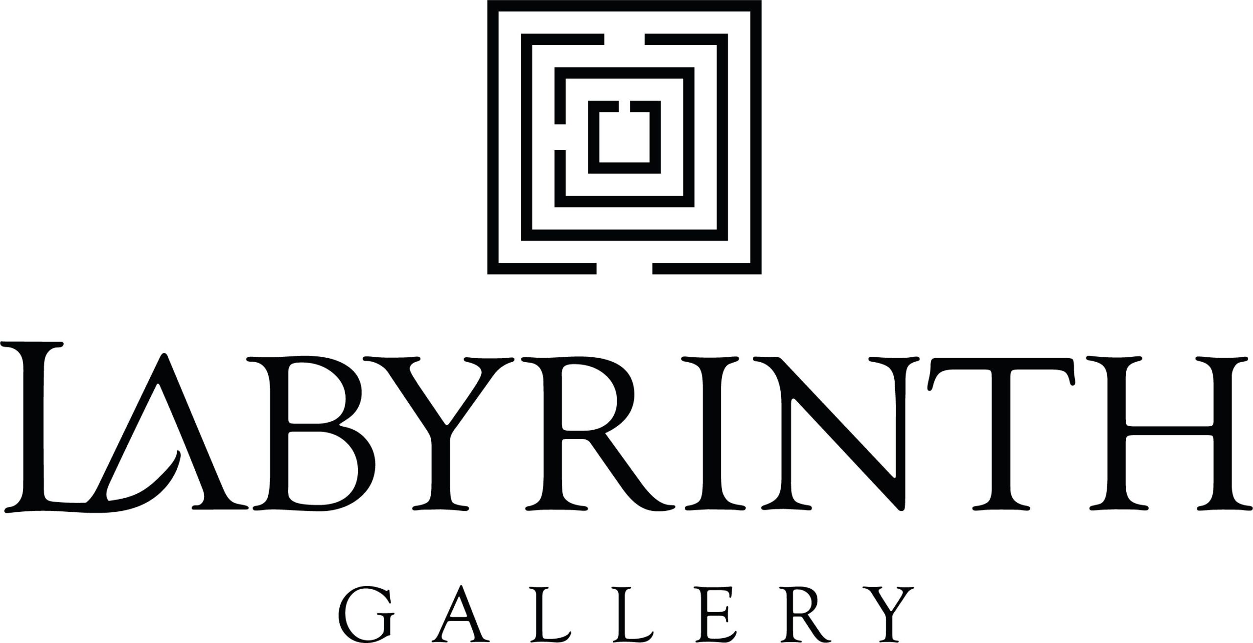 Labyrinth Gallery