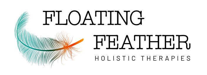 Floating Feather - Dukes Lane